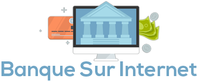 BanqueSurInternet